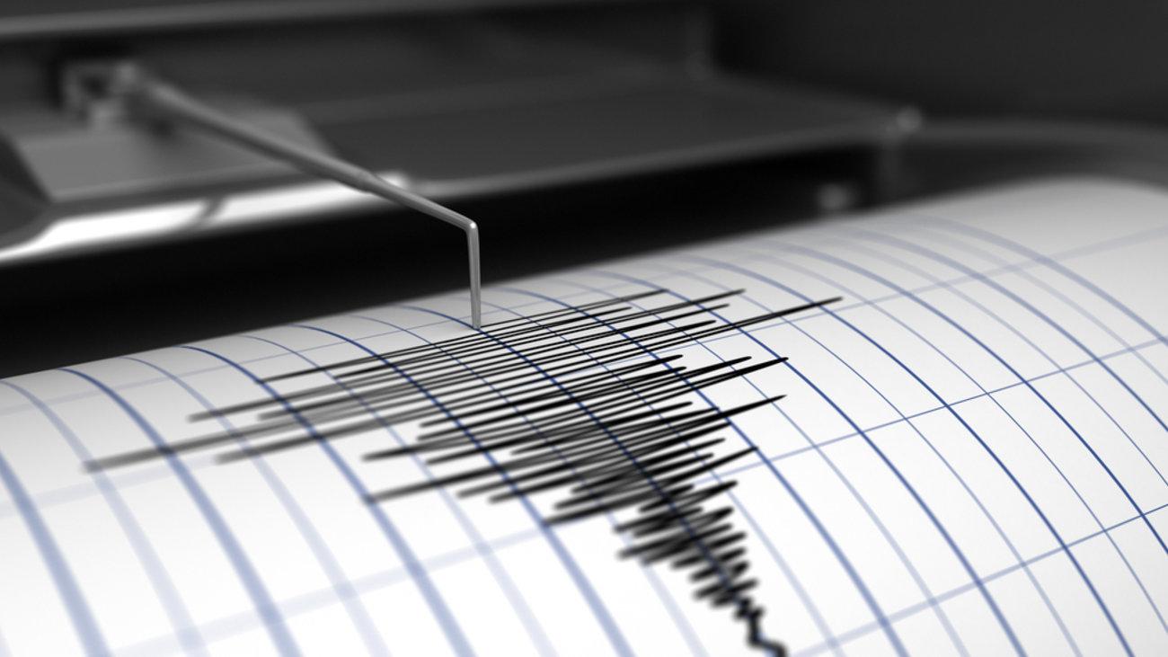 ¿Es verdad que viene un «gran» terremoto?