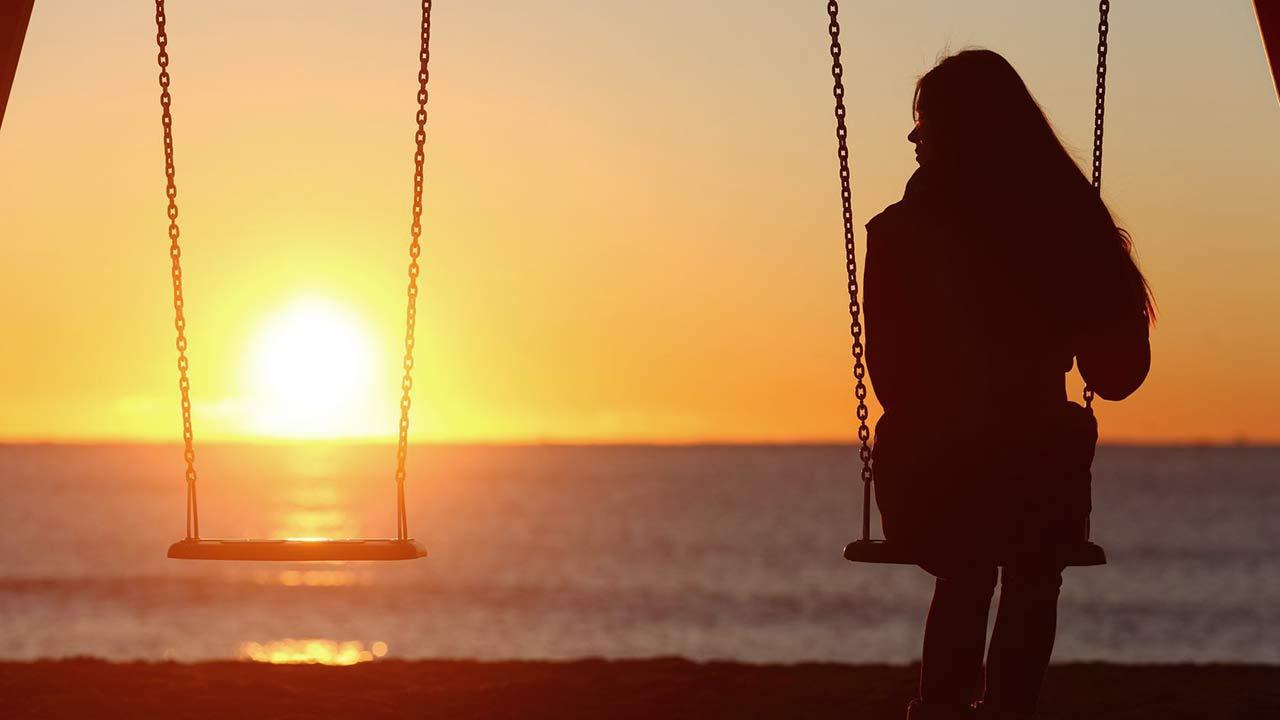 ¿Te has preguntado cómo afrontar la muerte de un ser querido?
