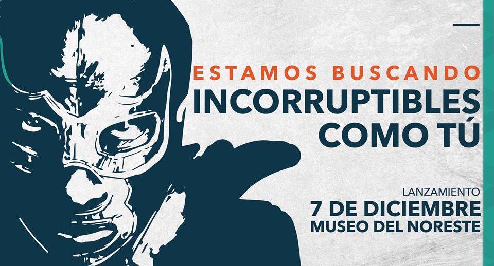 ¿Es la corrupción parte del ADN mexicano o se puede combatir?