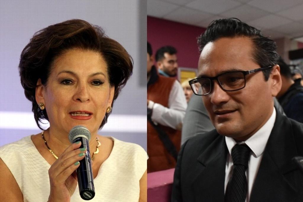 ¿Quién dice la verdad sobre los secuestros en Veracruz?