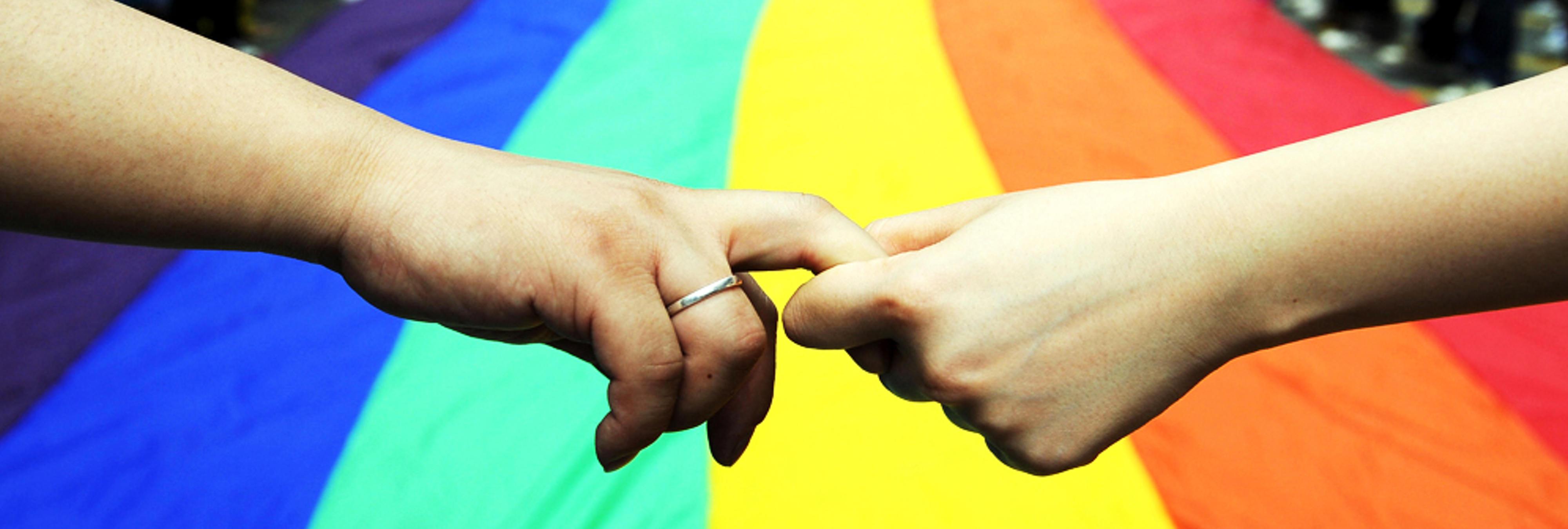 Dirigente nacional del PES se equivoca al citar datos de matrimonio igualitario en CDMX