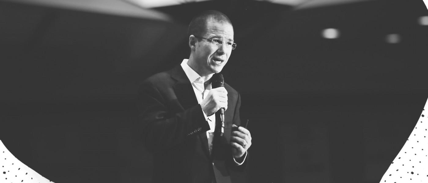 #OxfamVerifica ¿Cuánto costaría el Ingreso Básico Universal que propone Ricardo Anaya?