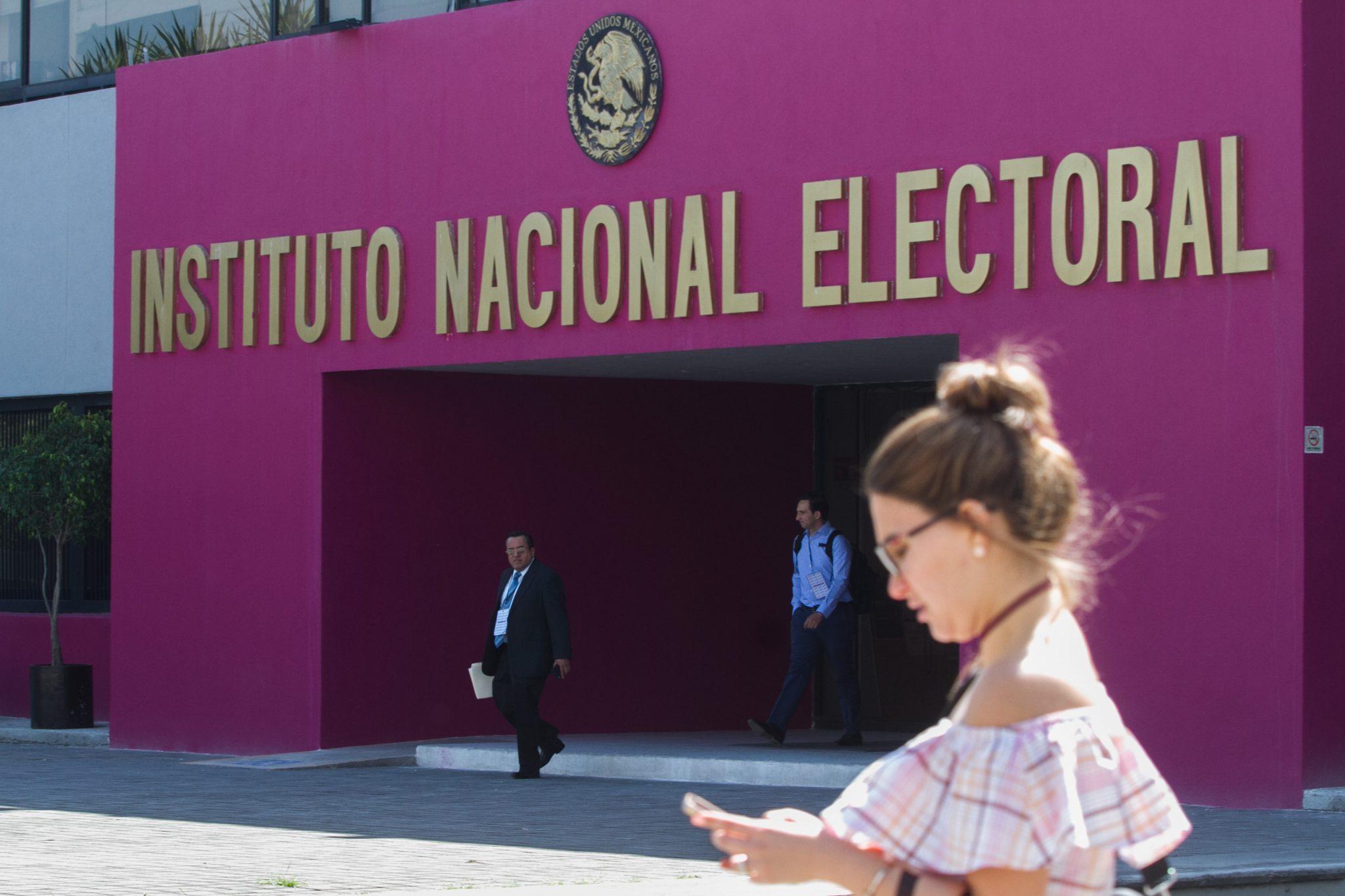 Ya votamos, ¿qué sigue en el proceso electoral para los próximos meses? Estas son las fechas clave