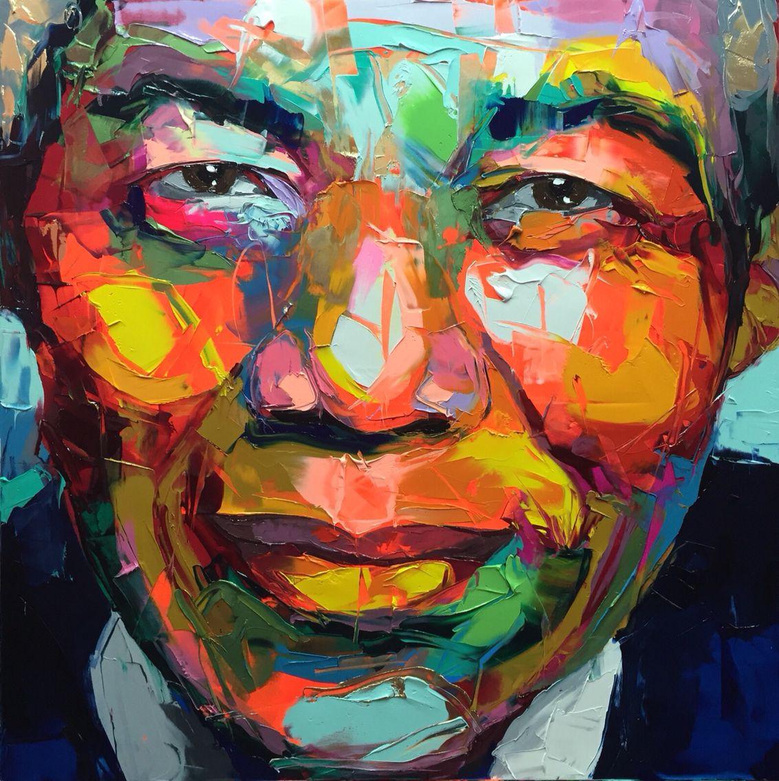 ¿Es real el efecto Mandela?