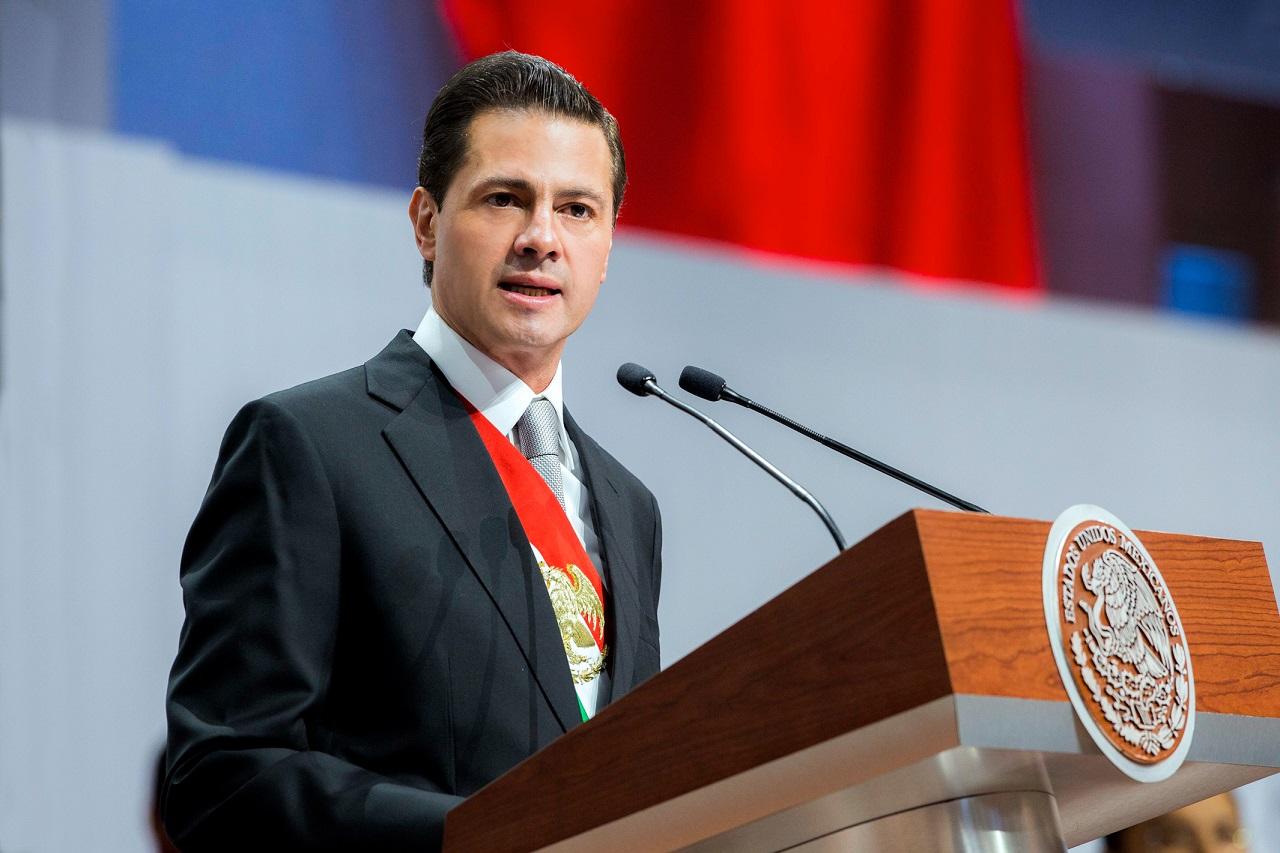 Lo cierto, falso y engañoso del Sexto Informe del presidente Enrique Peña Nieto