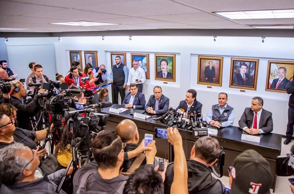 ¿Es válido hacer una consulta pública sobre migrantes como lo plantea el edil de Tijuana?