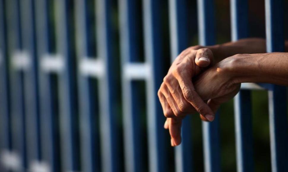 ¿Son o no graves los delitos de abuso sexual, robo o desaparición?