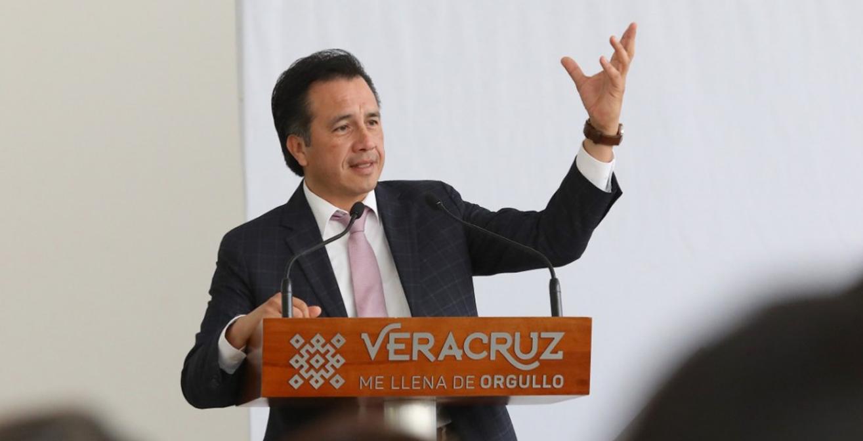 Delitos se reducen en Veracruz, pero no todos y la inseguridad prevalece
