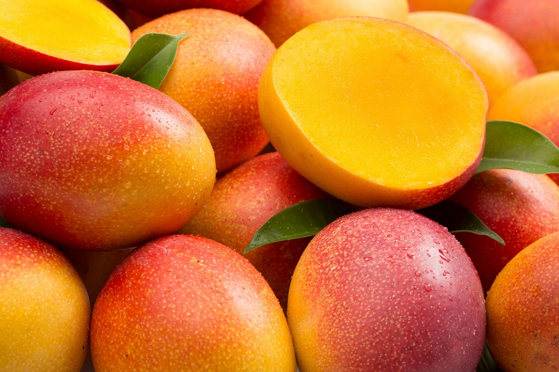 ¿Debemos despedirnos ya del mango, café y mezcal como dicen Excélsior y El Universal?