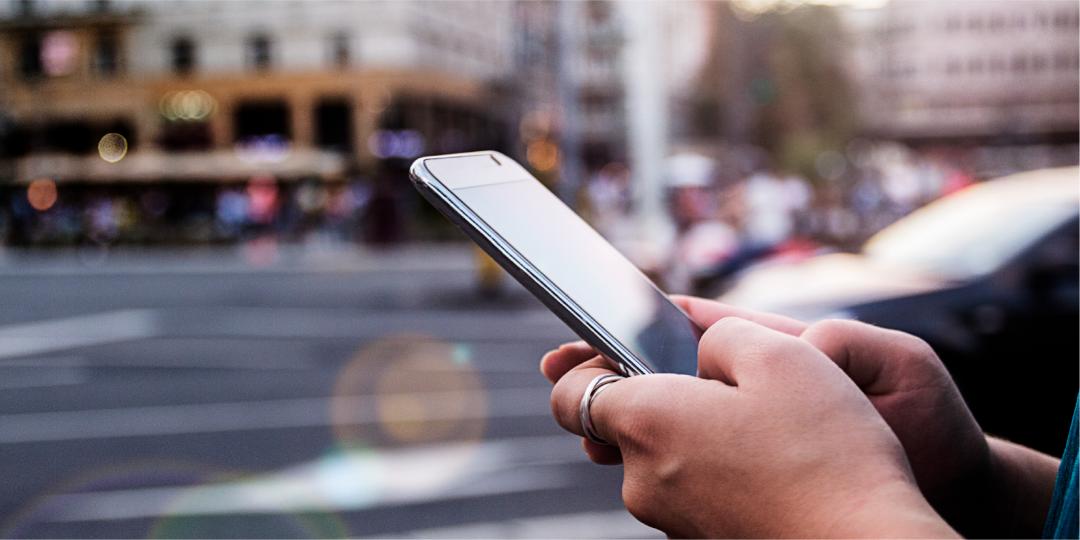 ¿Qué hay de cierto o falso en el discurso de las autoridades de NL sobre las propuestas para regular Uber y otras apps?