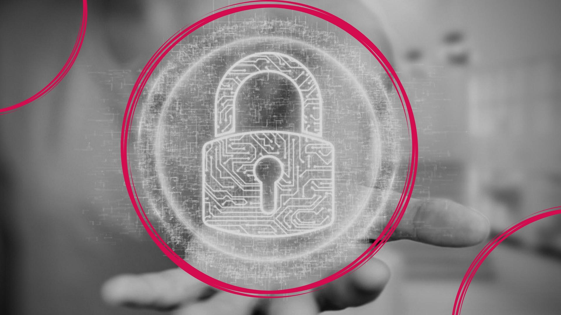 Guía rápida de seguridad digital