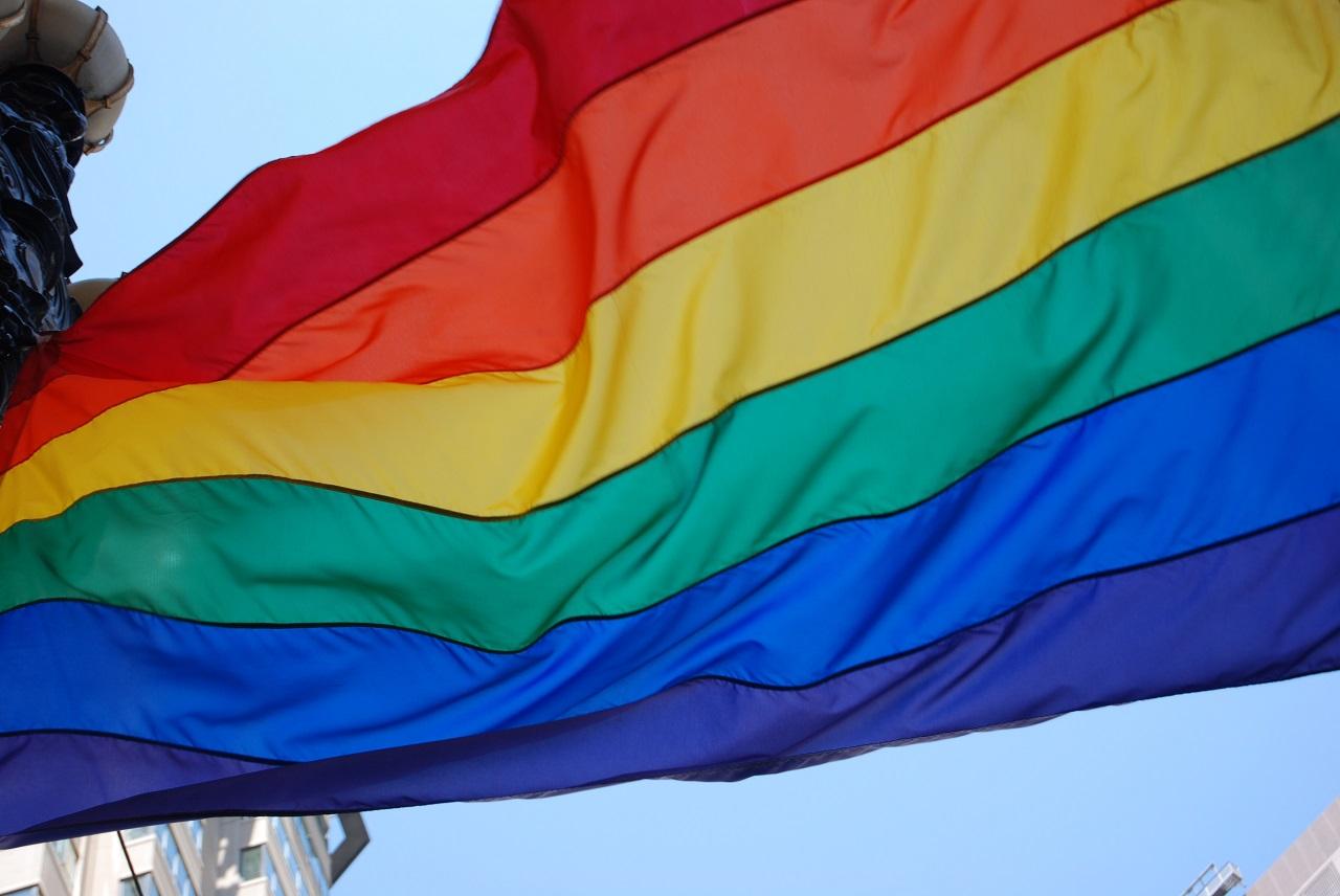 Oaxaca aprueba el Matrimonio Igualitario: así queda el mapa de uniones del mismo sexo en México