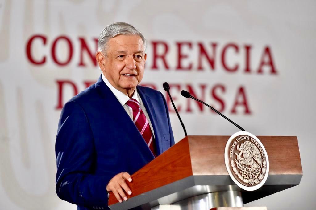 """Verificación a las """"mañaneras"""" de AMLO de la segunda quincena de julio de 2019"""