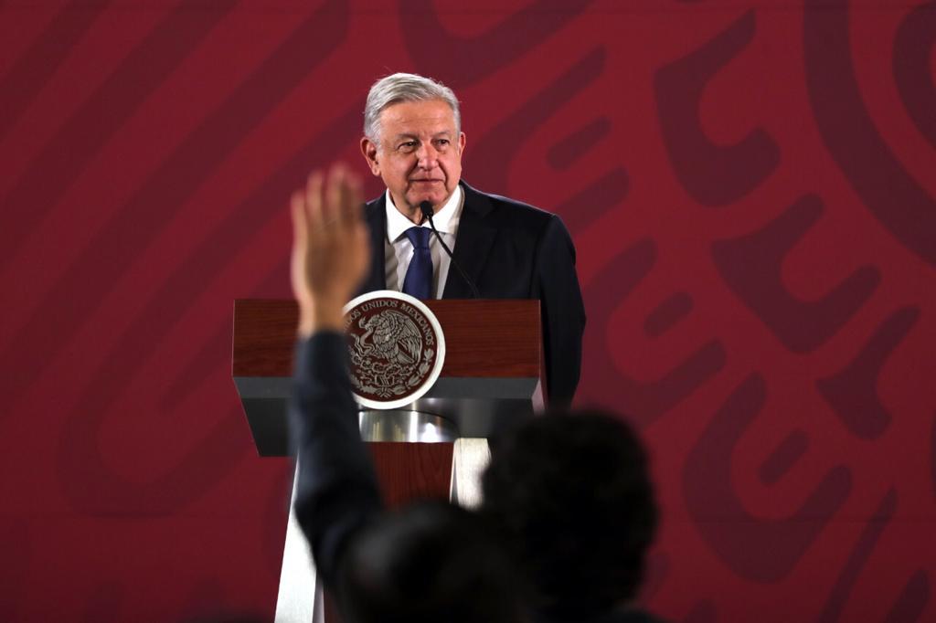 """Lo cierto, falso y engañoso de las """"mañaneras"""" del 1 al 15 de agosto"""