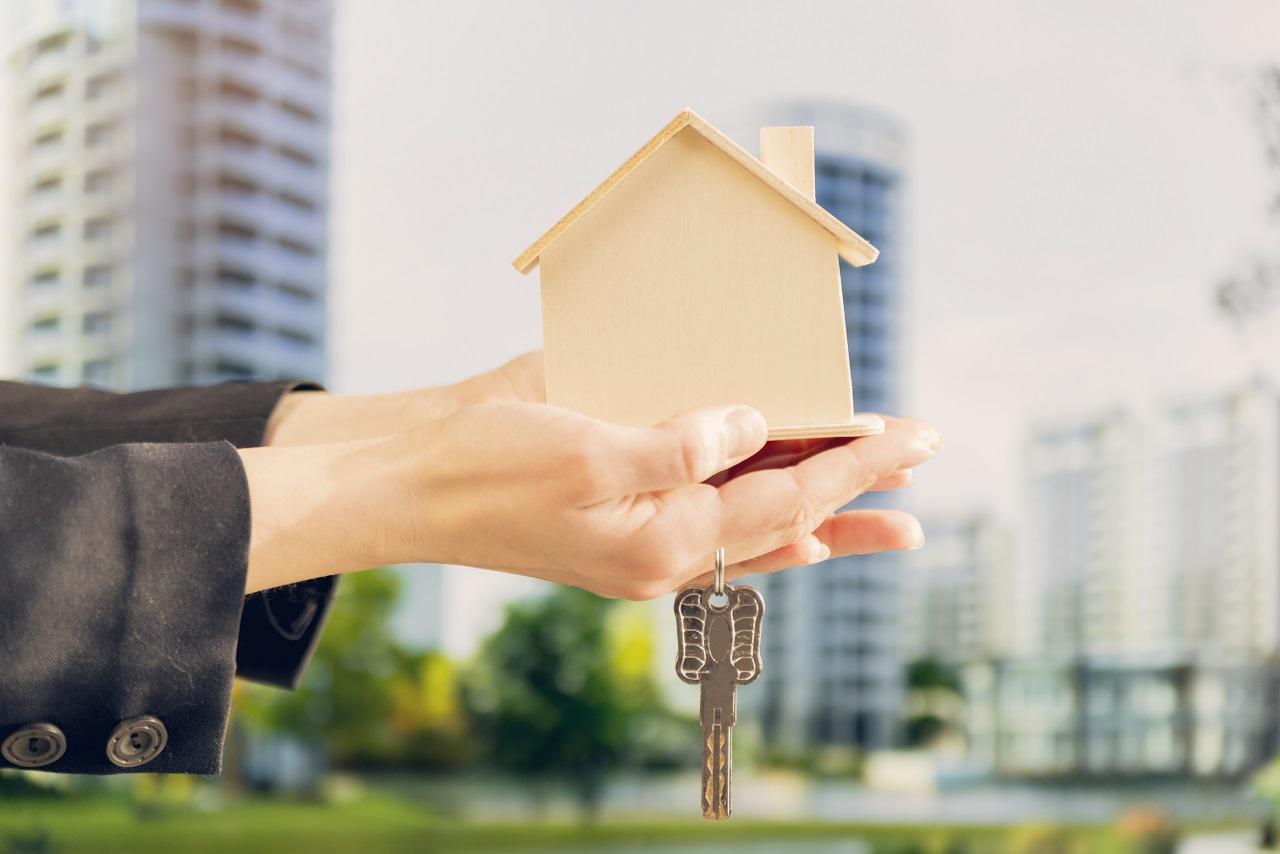¿Por qué el gobierno busca que más arrendadores facturen?