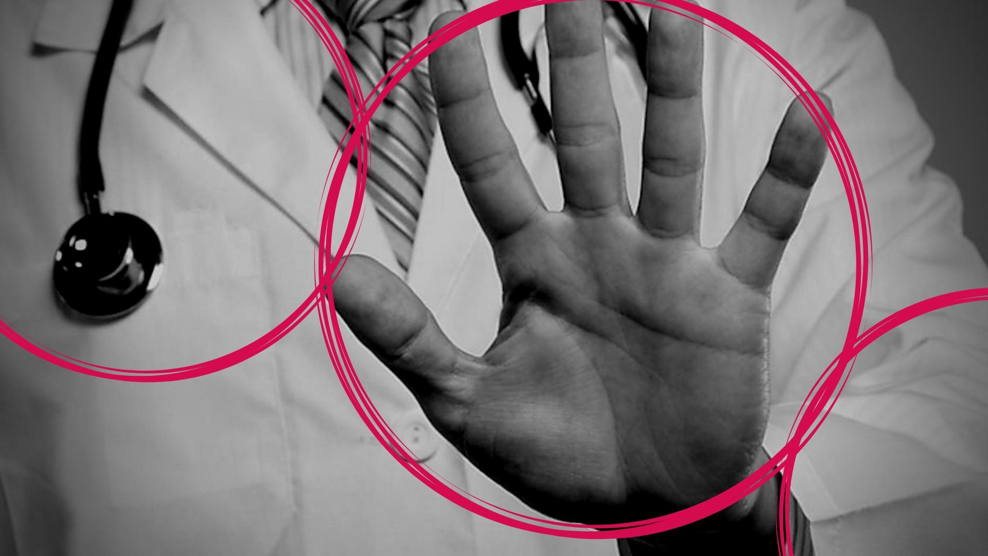 """VERIFICADO EXPLICA: Lo que debes saber sobre la """"Objeción de conciencia"""""""