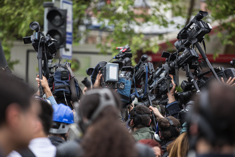 Verificado Explica: ¿Cuántos periodistas han sido asesinados en México?