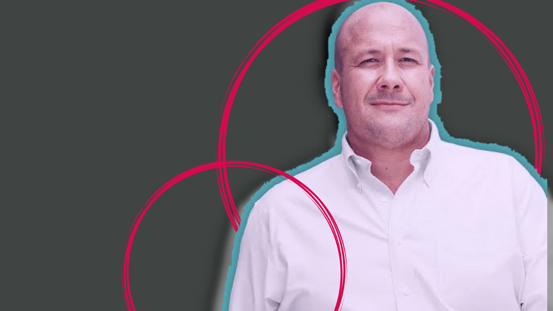 Verificado y Medios en Jalisco analizan informe de Enrique Alfaro