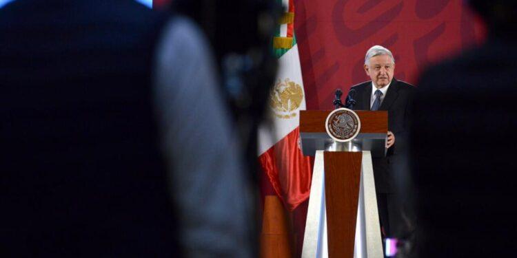 Andrés-Manuel-López-Obrador-verificado
