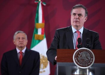 marcelo-ebrard-verificado