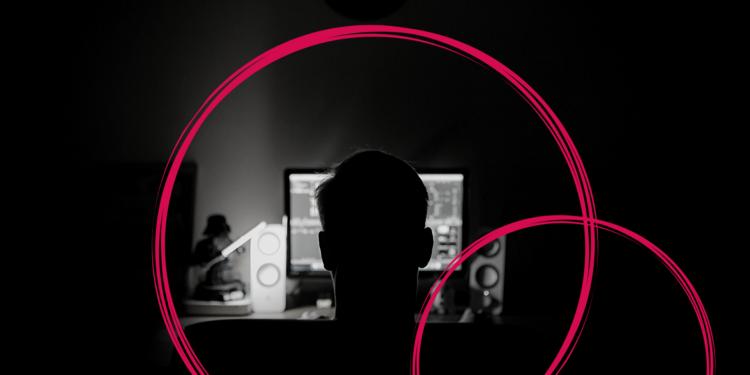 violencia-digital-ciberacoso-verificado