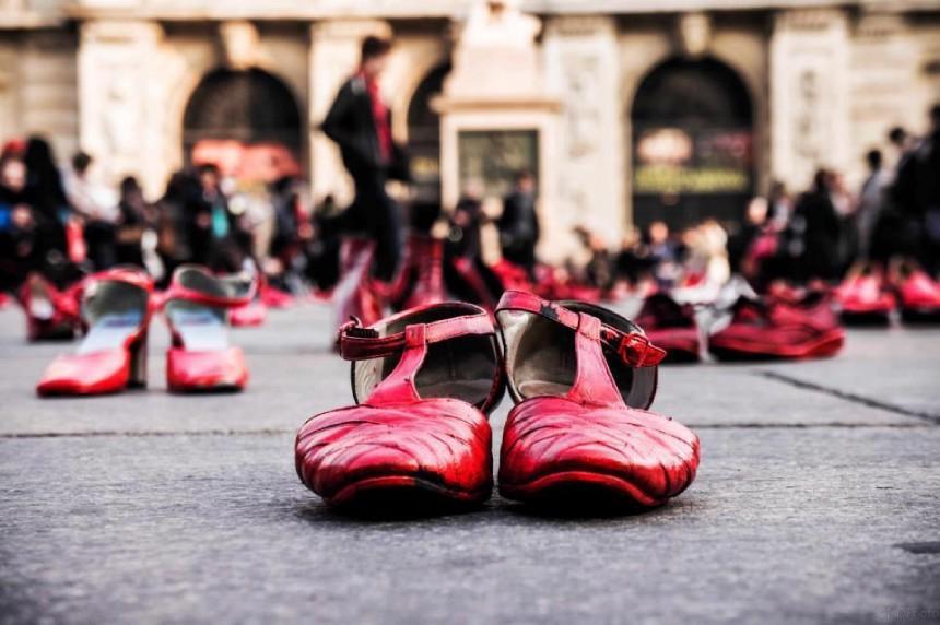 Verificado Explica: ¿Por qué se debe hablar de feminicidios?