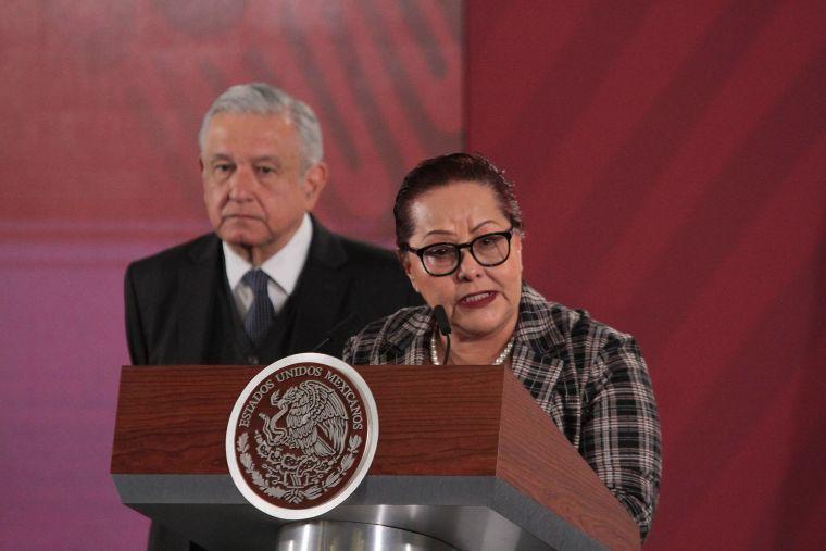 Blanca Alicia Mendoza Vera-verificado
