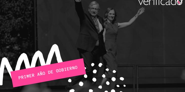 gobierno-amlo-verificado