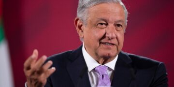 amlo verificado fracking