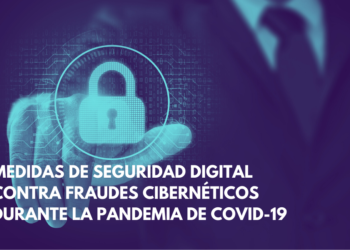 seguridad digital verificado