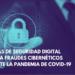 seguridad digital verificado