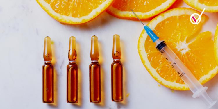suplementos-vitaminas-ciencia-verificado