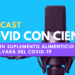 suplemento alimenticio-podcast-verificado