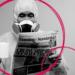 pandemia-entre periodistas-verificado