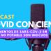 podcast-agua-covid19-verificado-sars