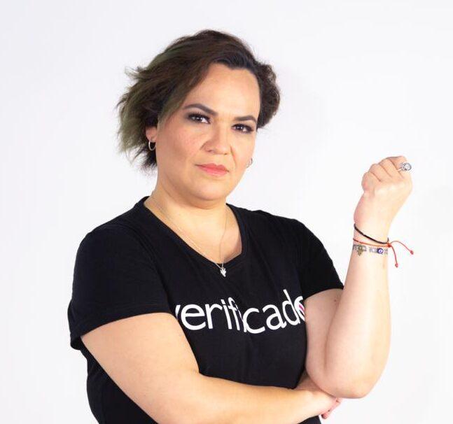 LilianaElosegui