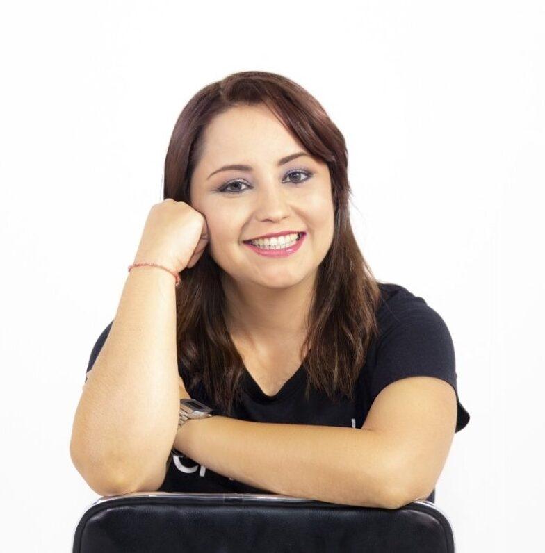 Deyra Guerrero