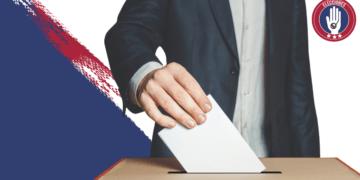 Vericado explica Elecciones USA