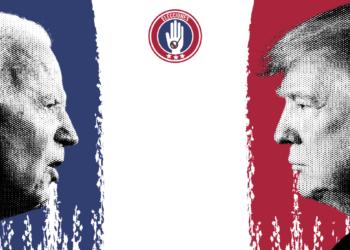 Debates USA