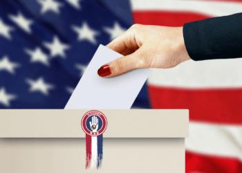 ELECCIÓN USA 2020: Lo que debes saber