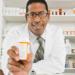 Farmacia vacunas